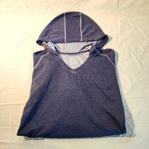 Kuhl hoodie